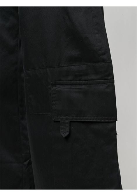 MARQUES ALMEIDA | Pants | TR0184SHTBLACK