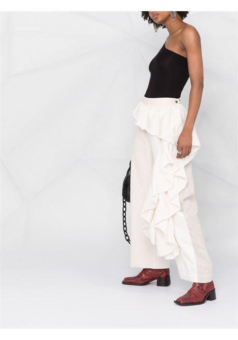MARQUES ALMEIDA | Pants | TR0185DRLMULTI BEIGE