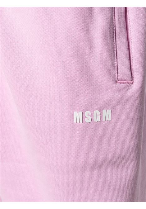 MSGM | Shorts | MB6121709912
