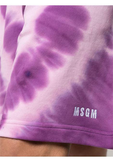 MSGM | Shorts | MB6321709572