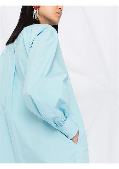 MSGM | Dress | MDA0221710485