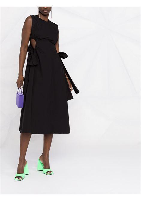 MSGM | Dress | MDA10221730799
