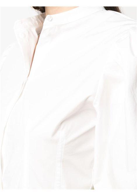 MSGM | Shirt | MDE0421710401