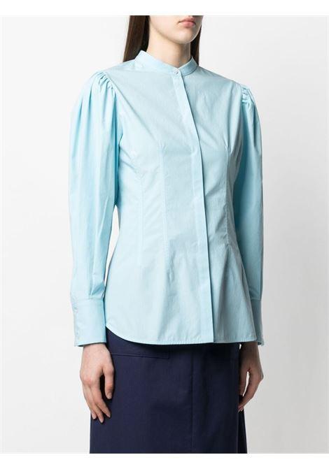MSGM | Shirt | MDE0421710485