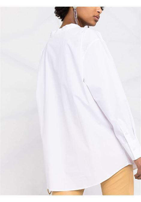 MSGM | Shirt | MDE10721730701