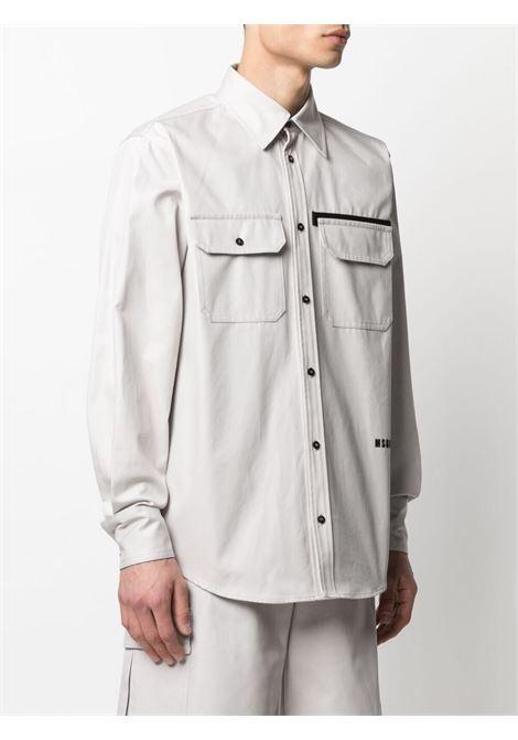 MSGM | Shirt | ME01X21710591