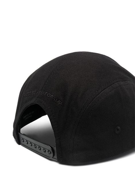 baseball cap PACCBET | Cappello | PACC8K0011