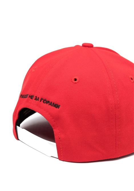 PACCBET | Hat | PACC8K0024