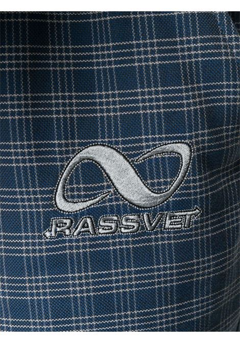 PACCBET | Pants | PACC8P0031