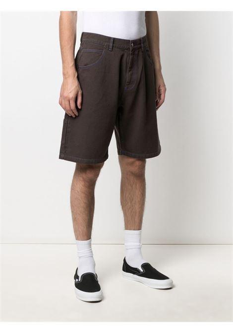 PACCBET | Shorts | PACC8P0071