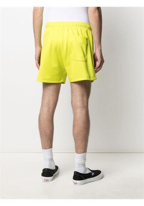 PACCBET | Shorts | PACC8P0092