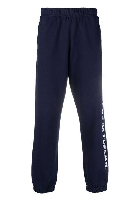 PACCBET | Pants | PACC8P0221