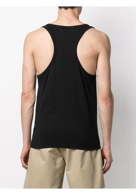 PACCBET | Tank top | PACC8T0081