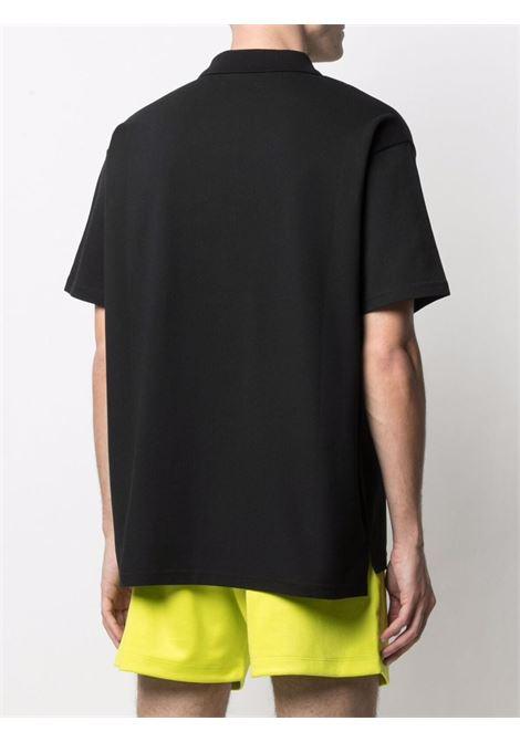 PACCBET | Polo Shirt | PACC8T0091