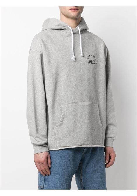 PACCBET | Sweatshirt | PACC8T0223