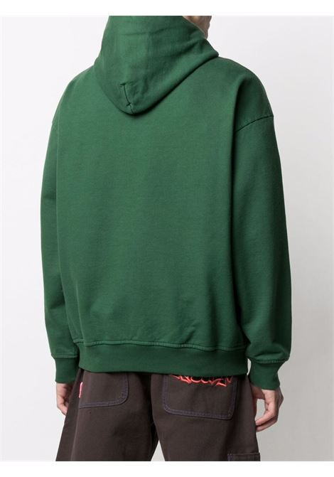 PACCBET | Sweatshirt | PACC8T0262