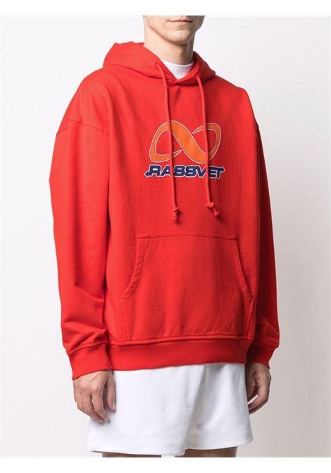 PACCBET | Sweatshirt | PACC8T0263