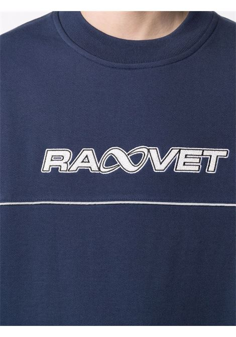 PACCBET   Jersey   PACC8T0281