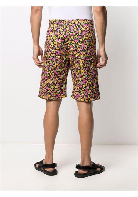 PAUL SMITH | Shorts | M1R-770U-F0143213