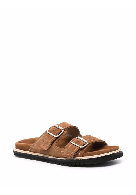 PAUL SMITH | Shoes | M1S-PNX02-FSUE62