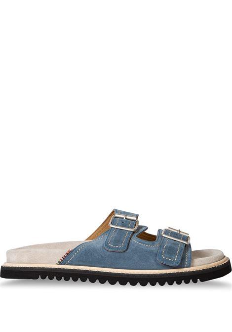 PAUL SMITH | Shoes | M1S-PNX03-FSUE41