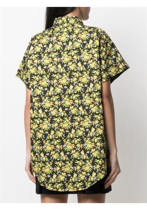 PAUL SMITH | Shirt | W1R-260B-F0143212