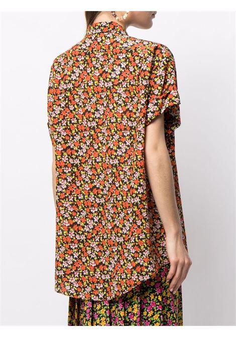 PAUL SMITH | Shirt | W1R-260B-F1061516