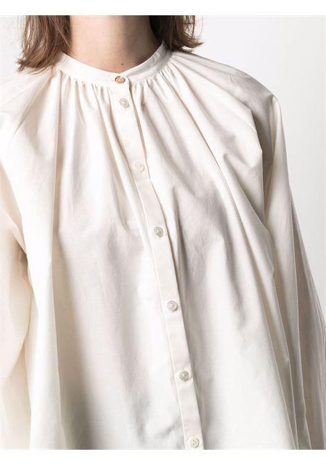 PAUL SMITH | Shirt | W1R-302M-F1046404