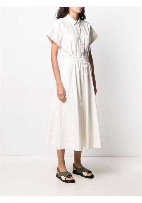 PAUL SMITH | Dress | W1R-363D-F1046404