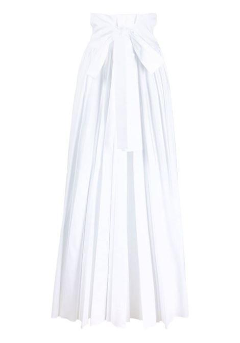 PHILOSOPHY di LORENZO SERAFINI | Skirt | A010621190001