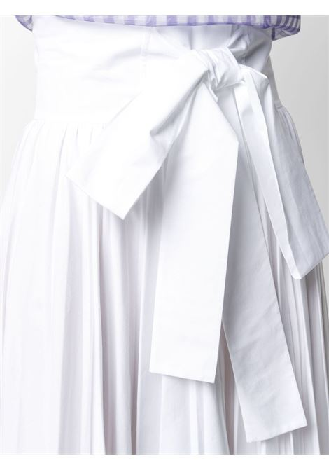 PHILOSOPHY di LORENZO SERAFINI   Skirt   A010621190001