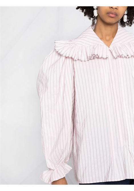 PHILOSOPHY di LORENZO SERAFINI   Shirt   A020321271226