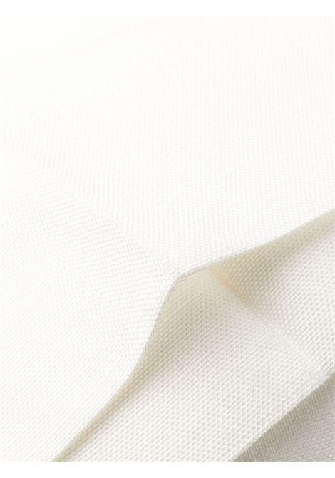 Pantaloni a palazzo PHILOSOPHY di LORENZO SERAFINI | Pantalone | A031121280002