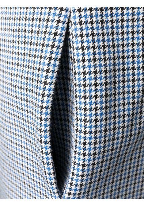 PHILOSOPHY di LORENZO SERAFINI | Bermuda Shorts | A03187271294