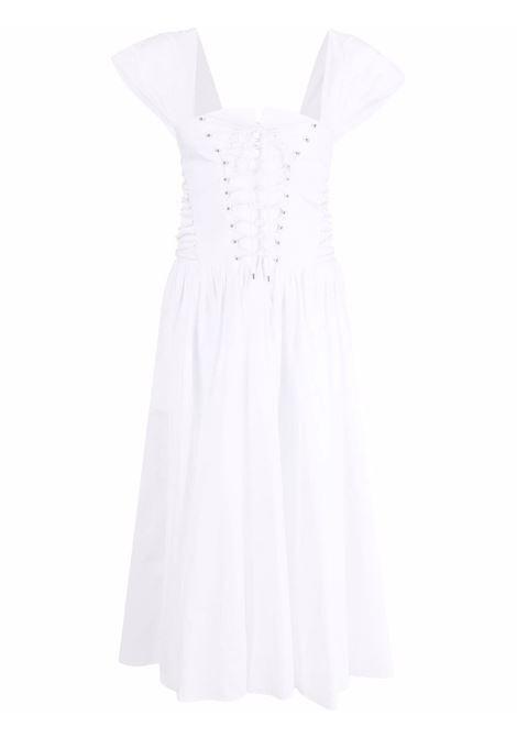 PHILOSOPHY di LORENZO SERAFINI | Dress | A041221191