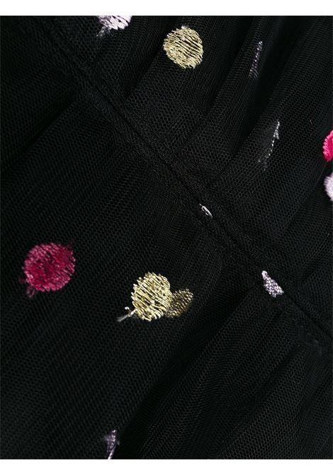 abito corto monospalla PHILOSOPHY di LORENZO SERAFINI | Abito | A04307161555