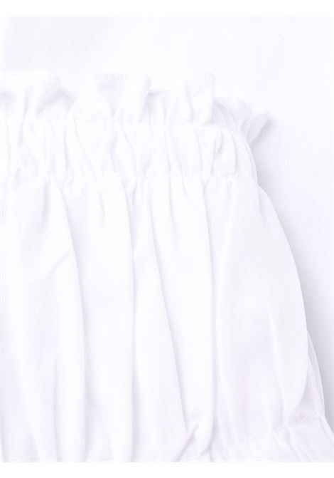 PHILOSOPHY di LORENZO SERAFINI | Dress | A043921191