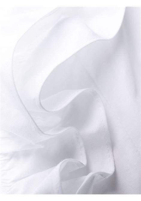 Abito in polpeline di cotone PHILOSOPHY di LORENZO SERAFINI | Abito | A044021191