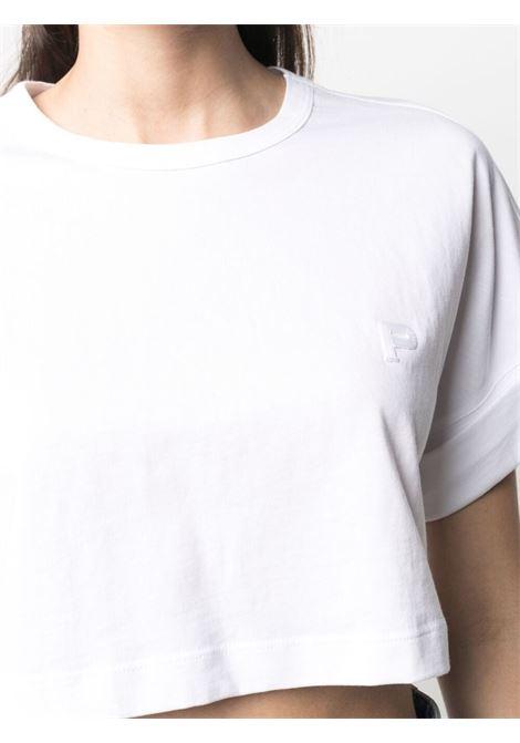PHILOSOPHY di LORENZO SERAFINI | T-Shirts | A07017462