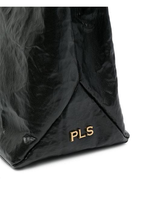 PHILOSOPHY di LORENZO SERAFINI | Bag | A310821710555
