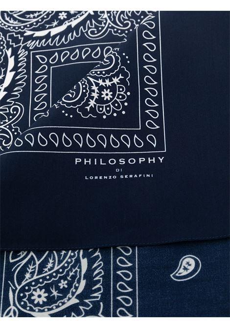 PHILOSOPHY di LORENZO SERAFINI |  | A33017821290