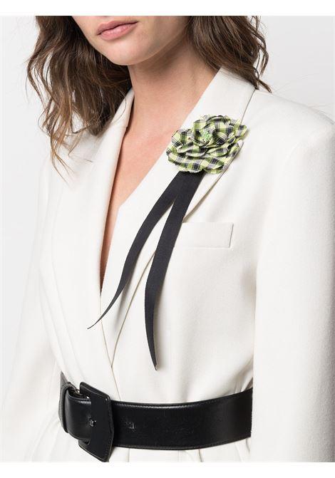 Spilla a fiore PHILOSOPHY di LORENZO SERAFINI | Spilla | A380121361031