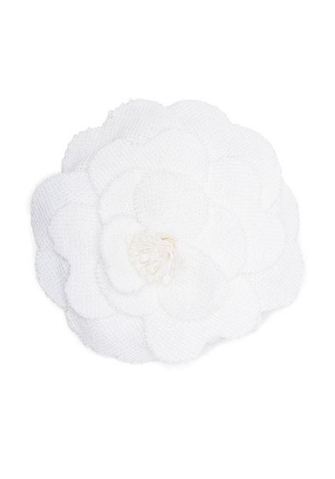 Spilla a fiore PHILOSOPHY di LORENZO SERAFINI | Spilla | A38017011