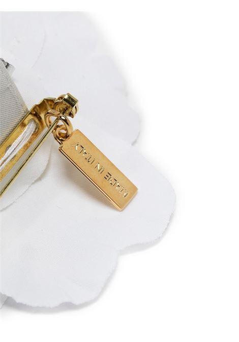 Spilla a fiore PHILOSOPHY di LORENZO SERAFINI | Spilla | A38017441