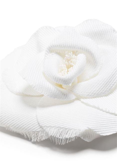 Spilla a fiore PHILOSOPHY di LORENZO SERAFINI | Spilla | A380221240001
