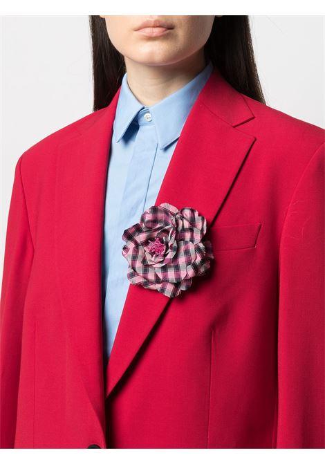 Spilla a fiore PHILOSOPHY di LORENZO SERAFINI | Spilla | A380221361207