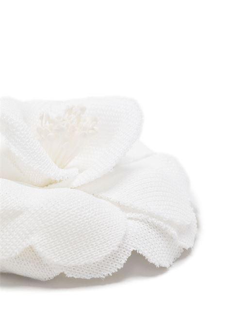 Spilla a fiore PHILOSOPHY di LORENZO SERAFINI | Spilla | A38027011