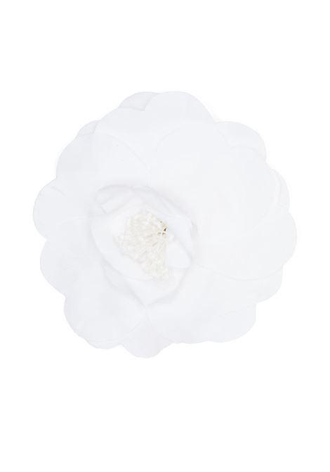 Spilla a fiore PHILOSOPHY di LORENZO SERAFINI | Spilla | A38027441