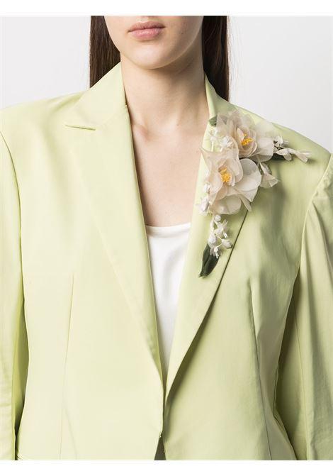 Spilla a fiori PHILOSOPHY di LORENZO SERAFINI | Spilla | A380521811002