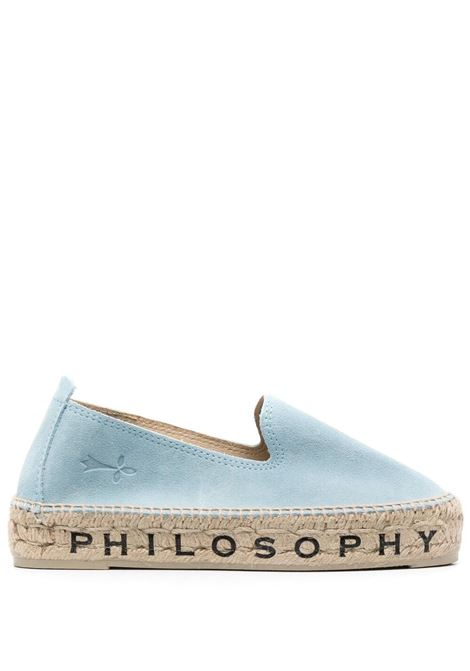 PHILOSOPHY di LORENZO SERAFINI | Shoes | A600180010293